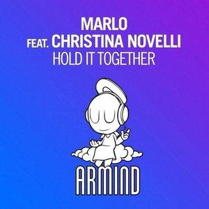 Avatar for MaRLo feat. Christina Novelli