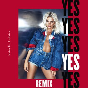 YES (feat. 2 Chainz) [Zac Samuel Remix] - Single