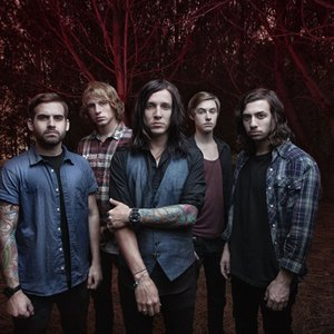 Avatar de The Word Alive