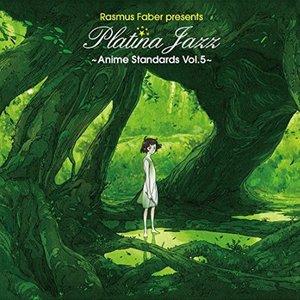 Anime Standards, Vol. 5