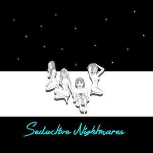 Seductive Nightmares EP