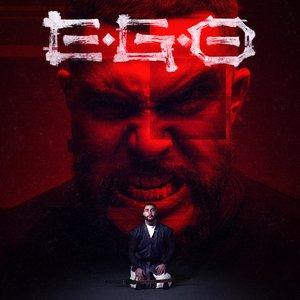 E.G.O.