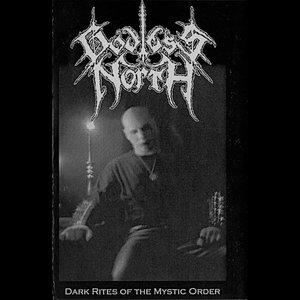Dark Rites Of The Mystic Order