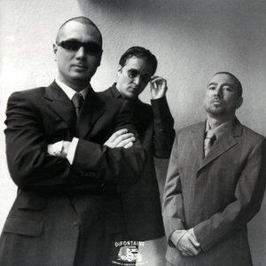 Avatar de Fun Lovin' Criminals