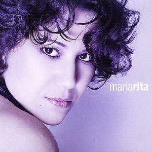 Maria Rita - Portugal