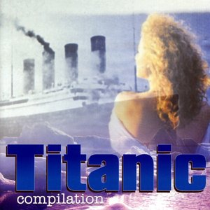 Titanic Compilation