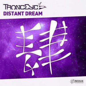 Distant Dream