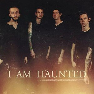 Avatar for I Am Haunted