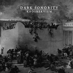 Avatar for Dark Sonority