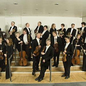 Avatar for Sinfonia Of London