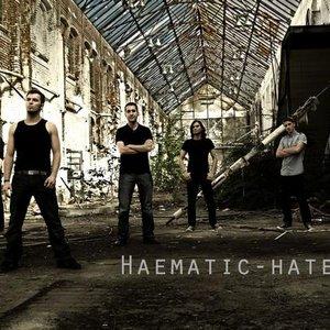 Avatar für Haematic Hate