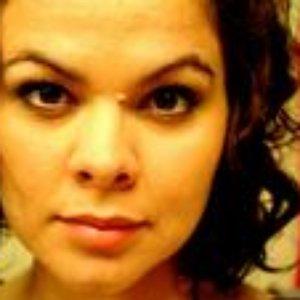 Avatar for Candi Pearson