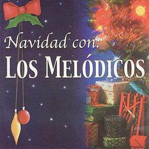 Navidad con: Los Melódicos