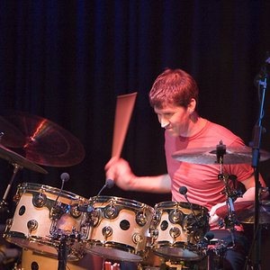 Chad Wackerman のアバター
