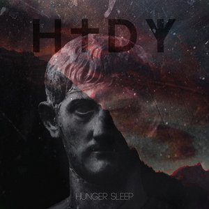 HUNGER SLEEP