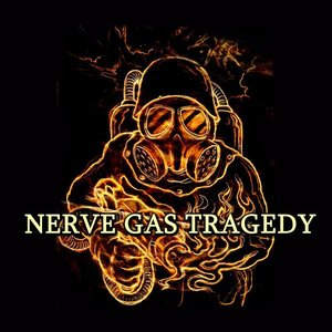 Avatar for Nerve Gas Tragedy