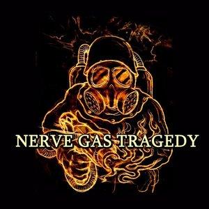Avatar für Nerve Gas Tragedy