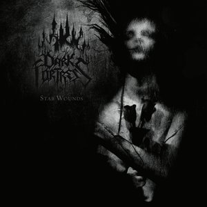 Stab Wounds (remastered Re-issue 2019)