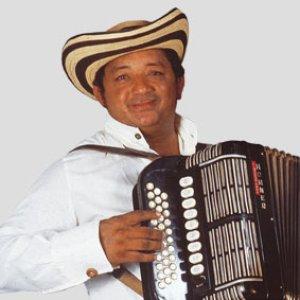 Avatar for Lisandro Meza