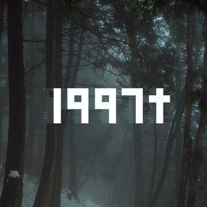 Avatar for 1997✝