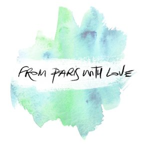From Paris With Love (Single Version)
