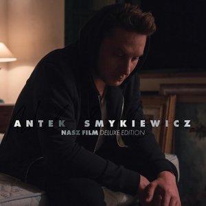 Nasz film (Deluxe Edition)
