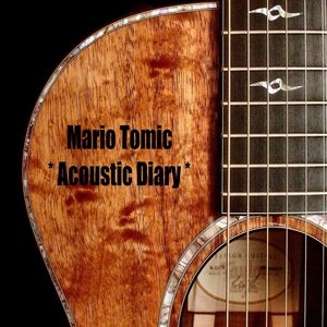 Acoustic Diary