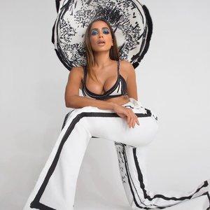 Avatar de Anitta