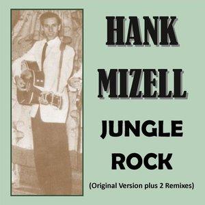 Jungle Rock