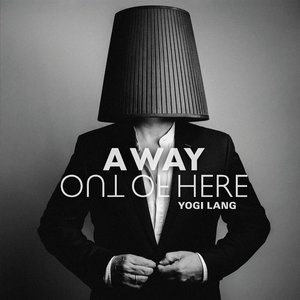 A Way Out Of Here