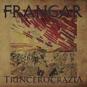 Trincerocrazia