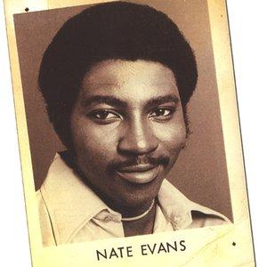Avatar for Nate Evans
