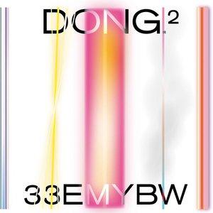 DONG 2