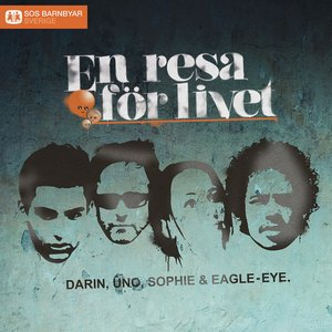 SOS Barnbyar - En resa för livet - EP
