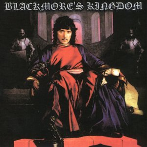 Avatar for Blackmore's Kingdom