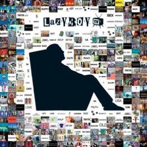 Lazyboy TV