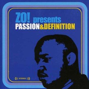 Passion & Definition