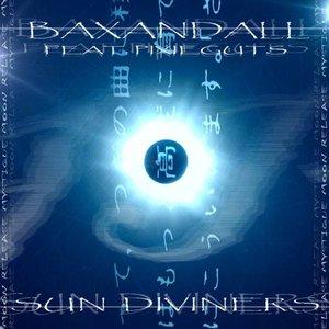 Sun Diviners