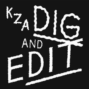 Dig and edit