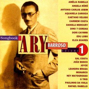 Ary Barroso Songbook, Vol. 1