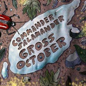 Gross October