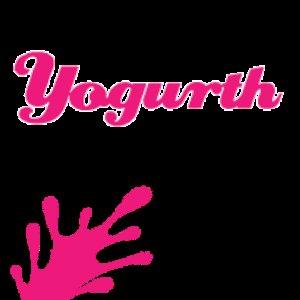 Avatar for YOGURTH