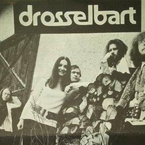 Avatar für Drosselbart