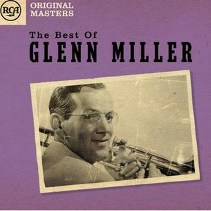 The Best Of Glenn Miller
