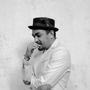 Avatar for Glenn Fredly