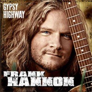 Gypsy Highway