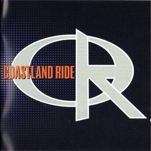 Coastland Ride