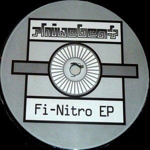 Аватар для FI-Nitro