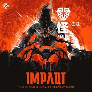 IMPAQT 2019 (Mixed)