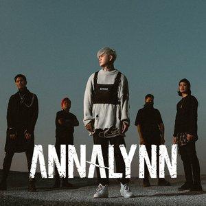 Изображение для 'Annalynn'